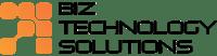 BTS  Logo-3